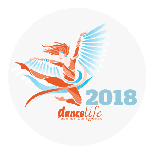 DLTC 2018 (1)