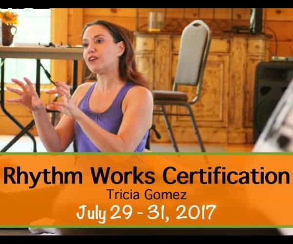 Rhythm-Works-Certification