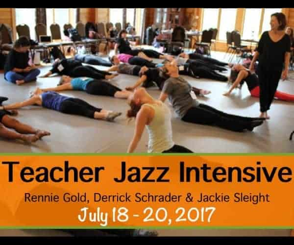 Teacher-Jazz-Intensive