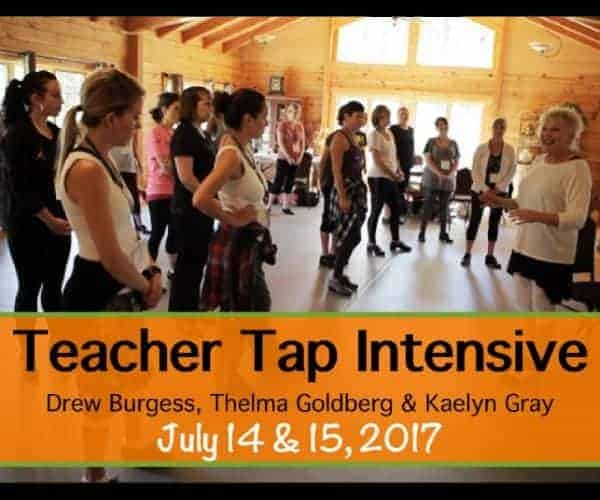 Teacher-Tap-Intensive