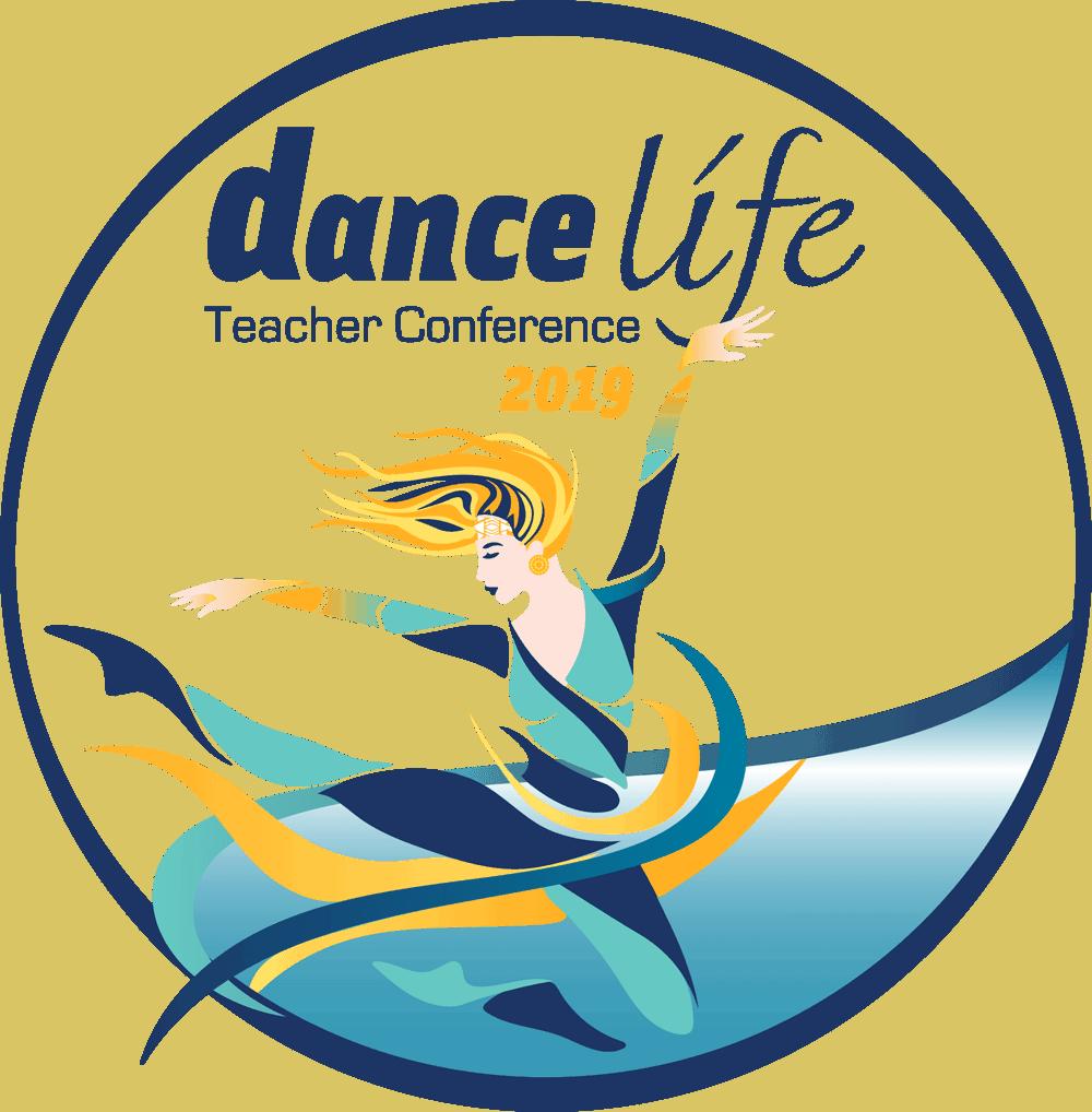 DLTC East dancer logo smaller