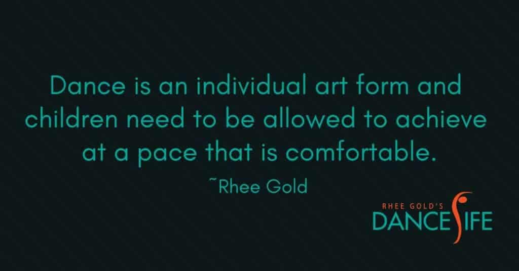 It Takes Time - Rhee Gold