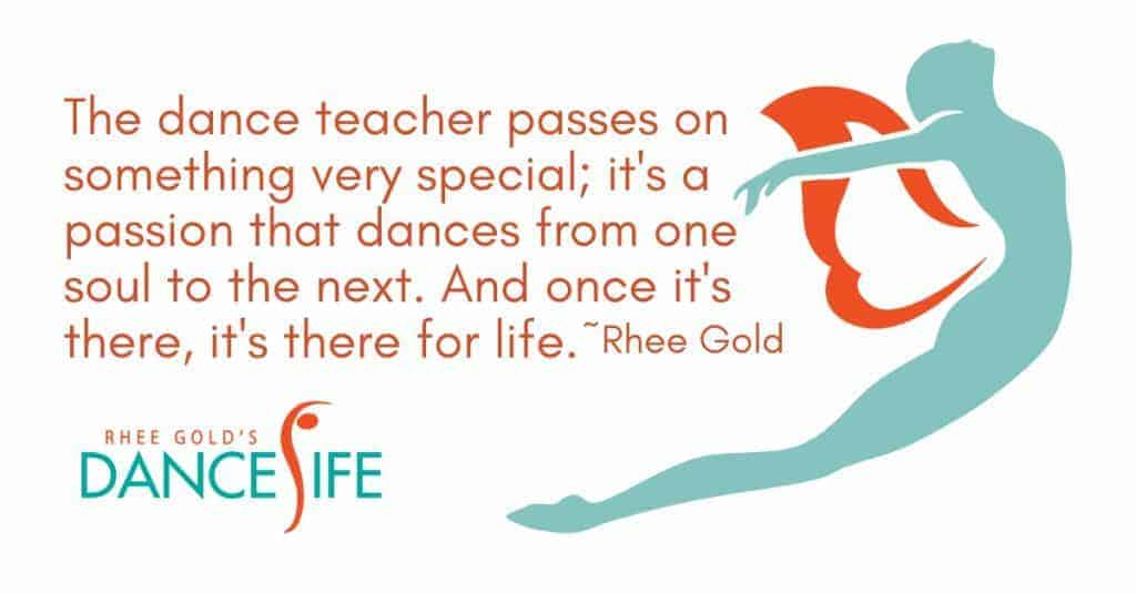 From One Soul - Rhee Gold