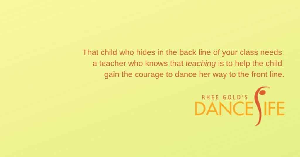 The Child Who Hides - Rhee Gold