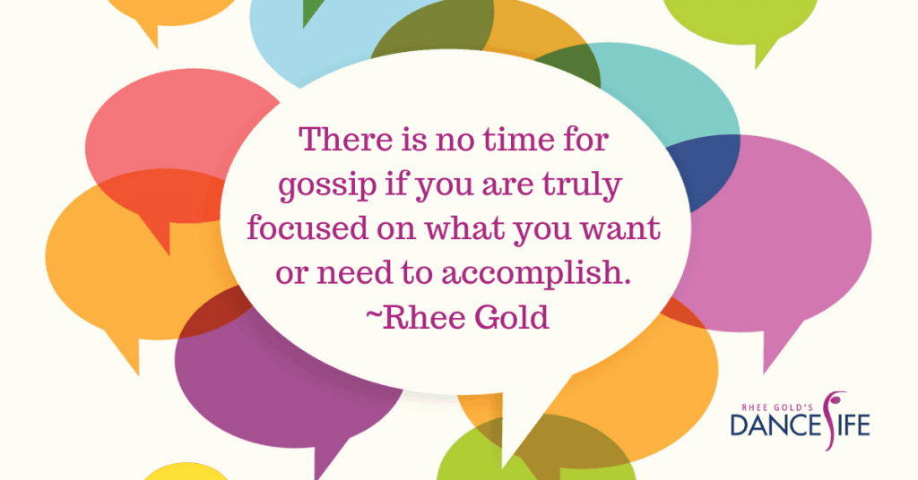 No Time - Rhee Gold Quote