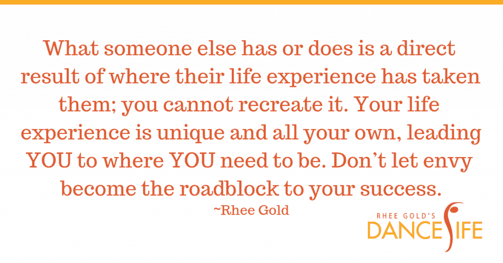Direct Result - Rhee Gold Quote