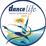 DLTC East dancer logo smaller