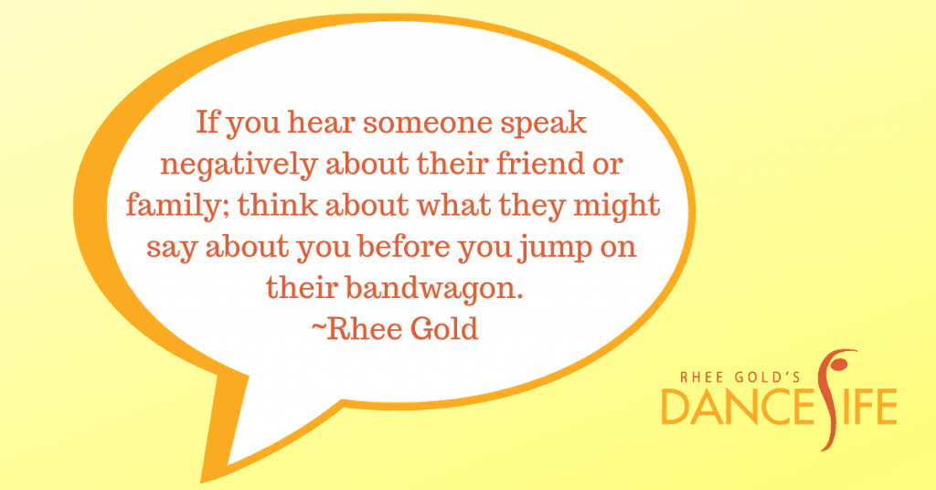 If You Hear-Rhee Gold Quote