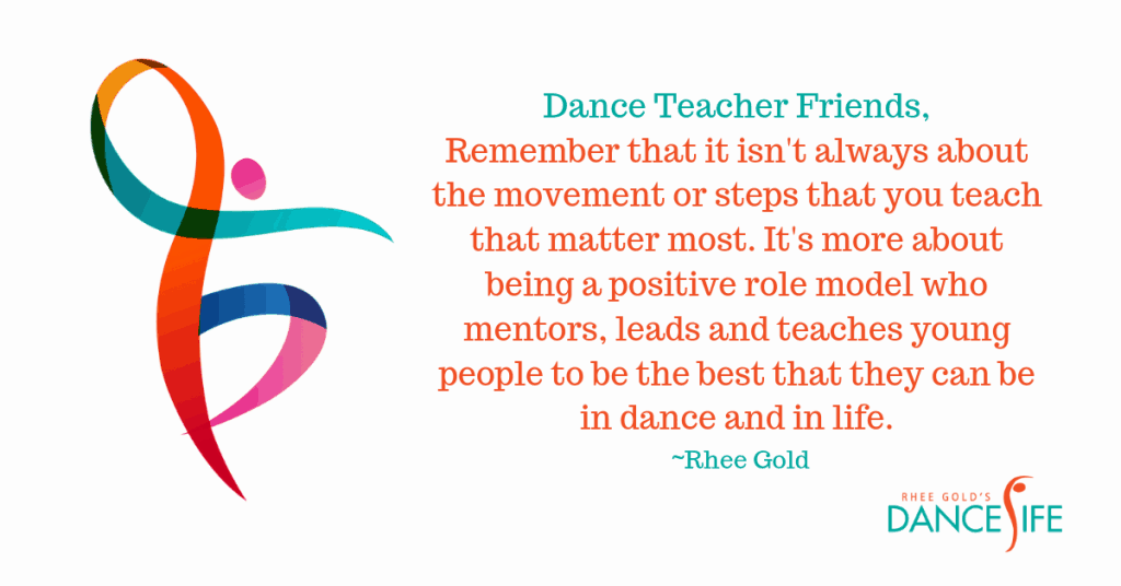Young People-Rhee Gold Quote