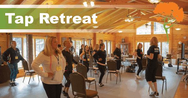 DLRC Summer 2019 Individual Retreats FB Ad size-02