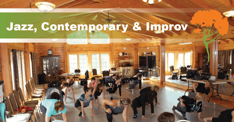 DLRC Summer 2019 Individual Retreats FB Ad size-05