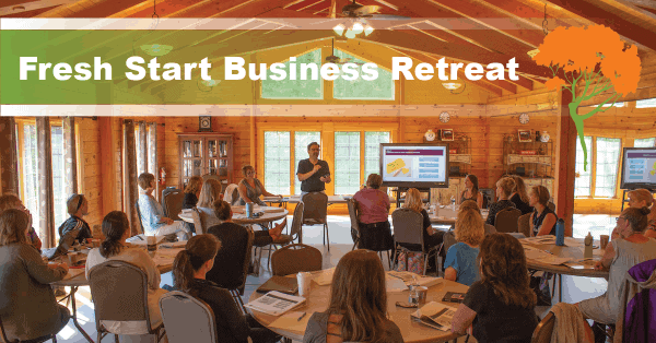DLRC Summer 2019 Individual Retreats FB Ad size_Artboard 1