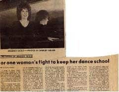 Sherry-Gold-fights-to-keep-her-dance-studio