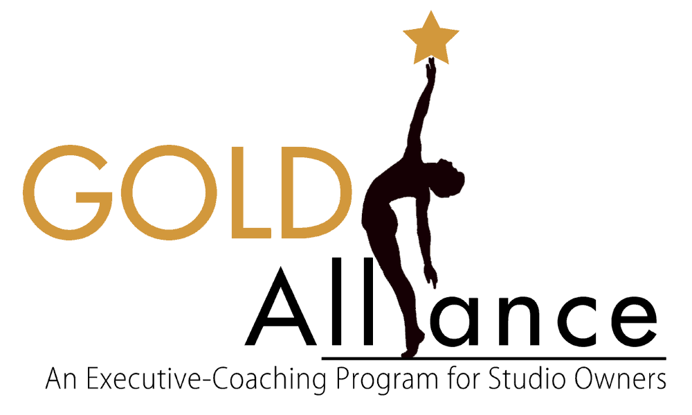 Gold Alliance Logo