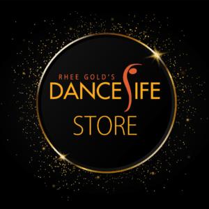 Rhee Gold Store