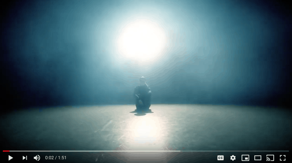 Screen Shot 2020-03-31 at 1.51.06 PM