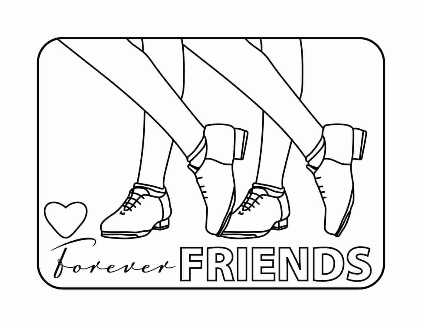 Forever Friends1-02