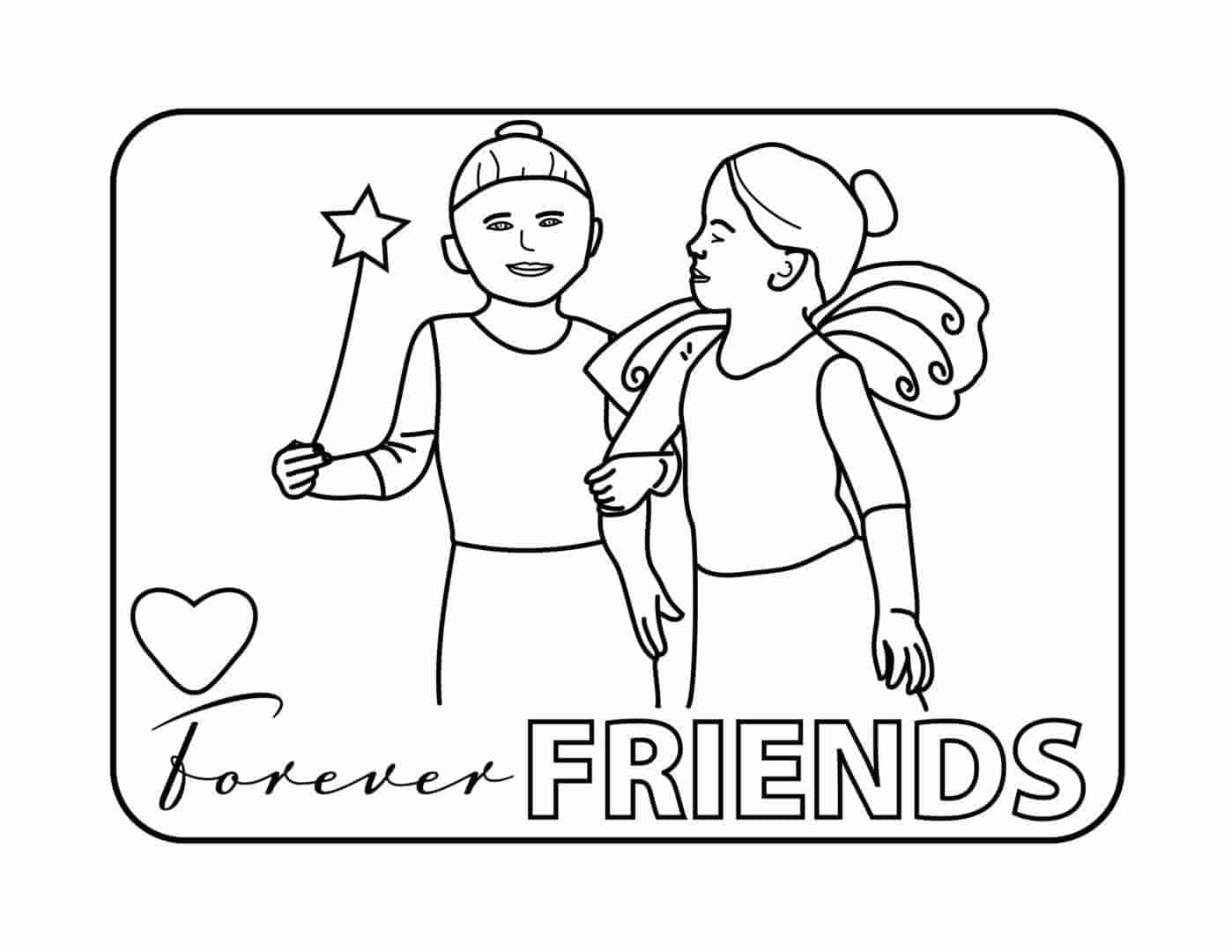 Forever Friends2-01