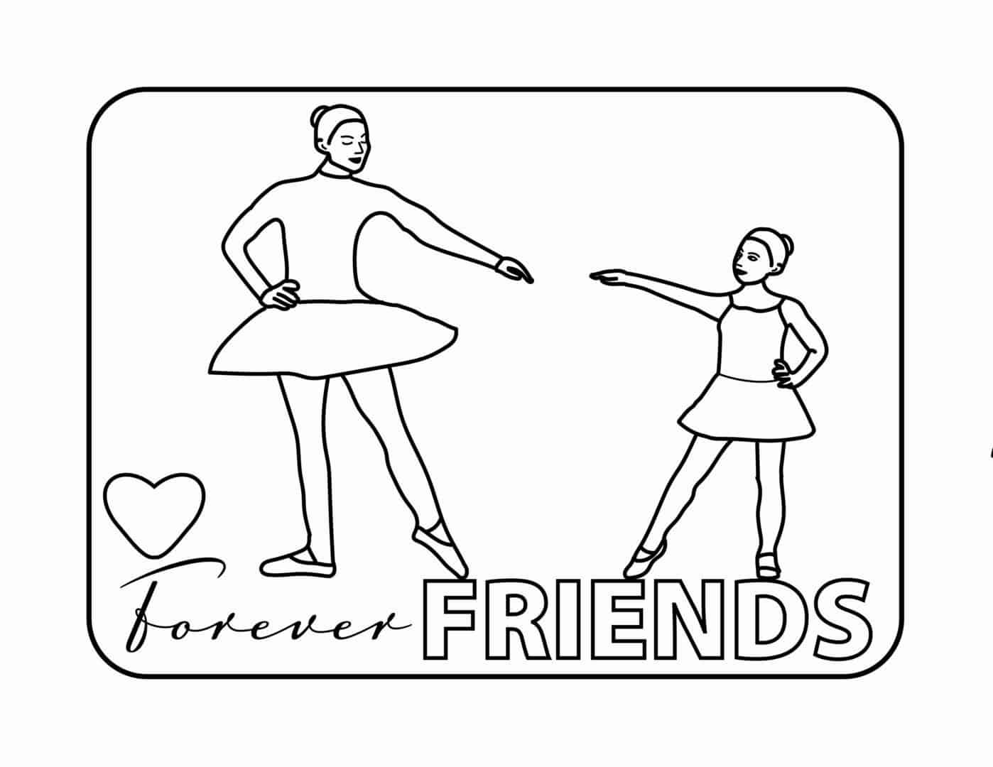 Forever Friends3-03