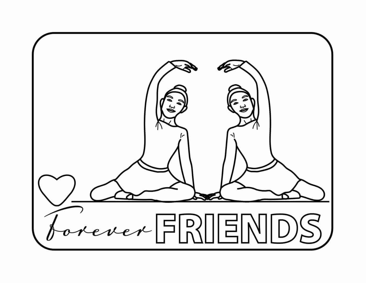 Forever Friends4-05