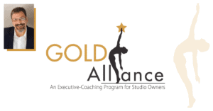 Gold Alliance FB Ad
