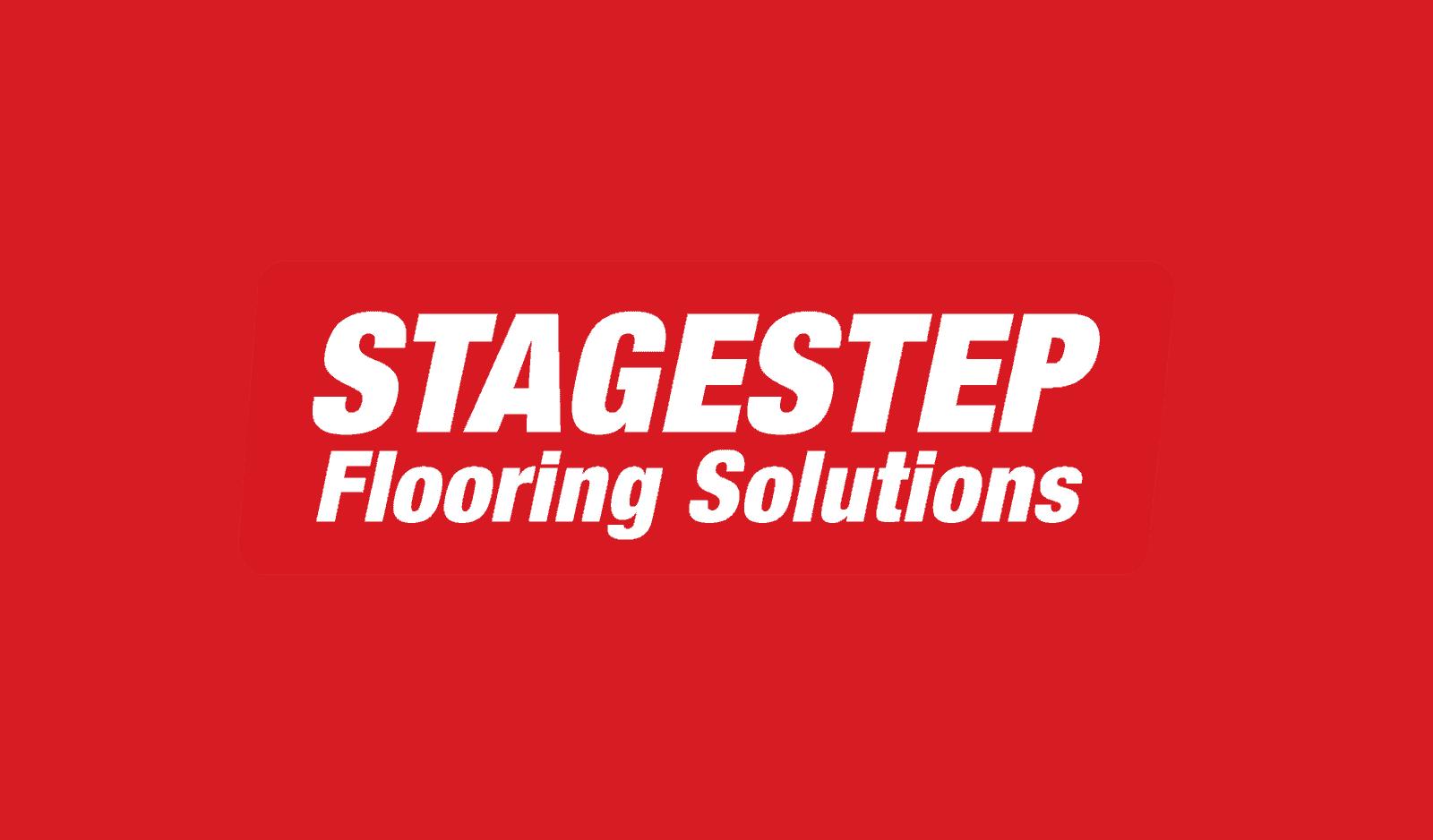 Stagestep-5.16.19