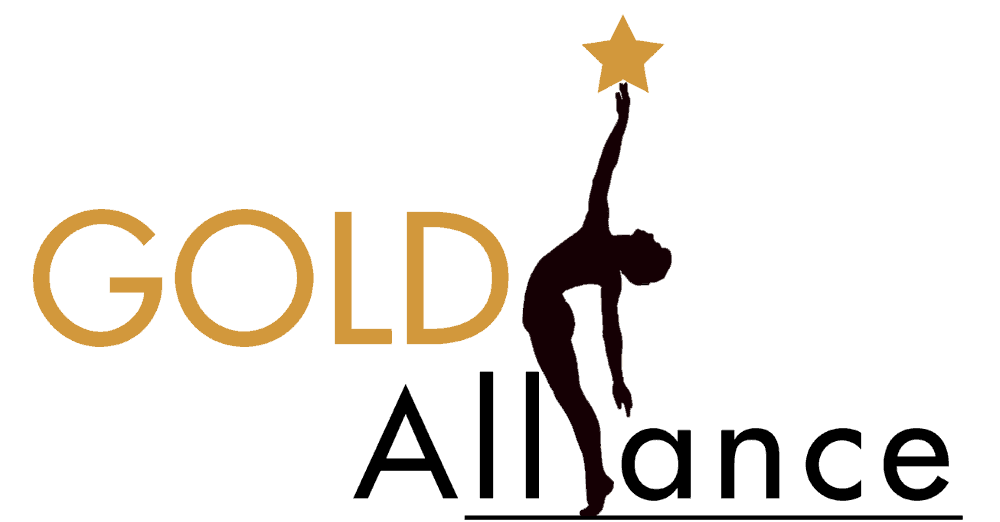 Gold-Alliance-Logo