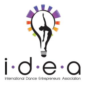 idea-logo[1]