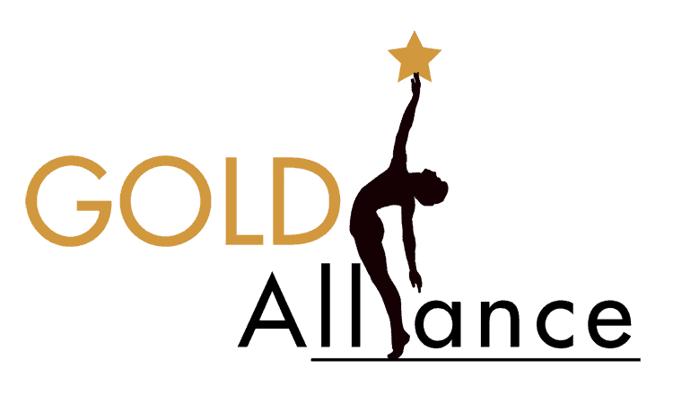 Gold Alliance Logo