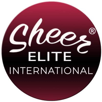 Sheer Elite - Web