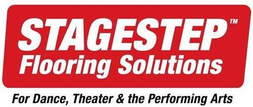 Stagestep logo