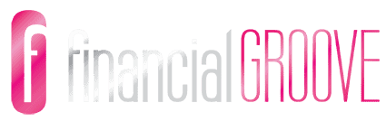 Financial Groove Logo