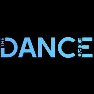 The Dance Expo Logo
