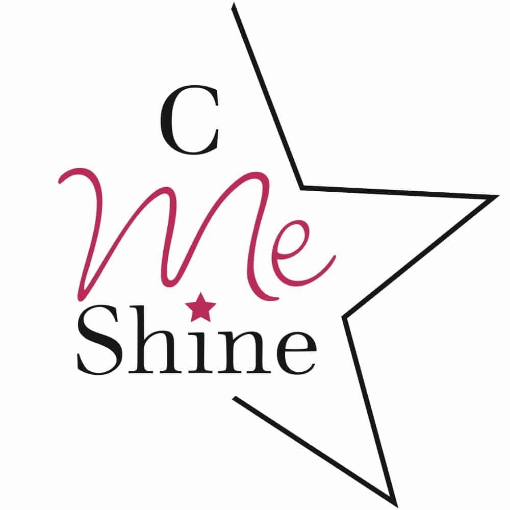 CMeShine reduced