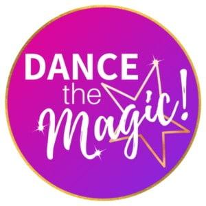 DTM New Logo