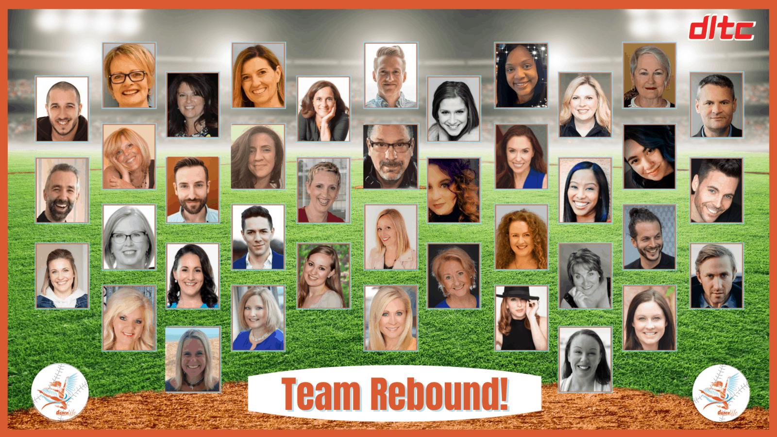 Team Rebound 4-28 NEW (1)