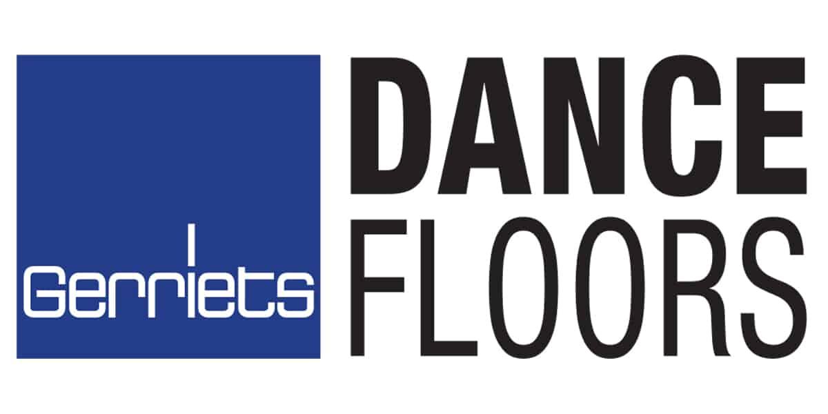 Gerriets Dance Floors Logo