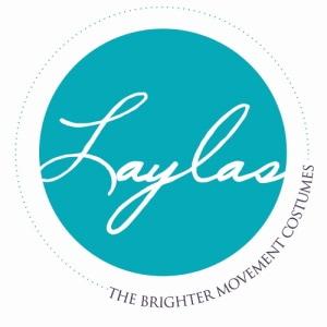 Laylas Logo