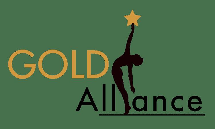 Gold-Alliance-Logo-1 (1) (1)