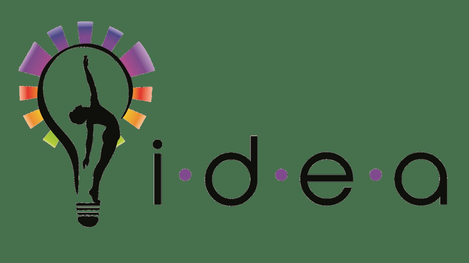 IDEA Dance Entrepreneurs Summit (4)