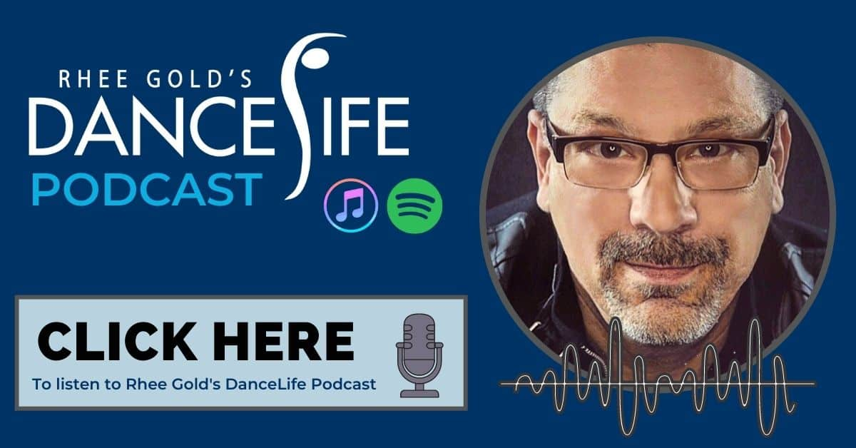 RGDL Podcast (1)