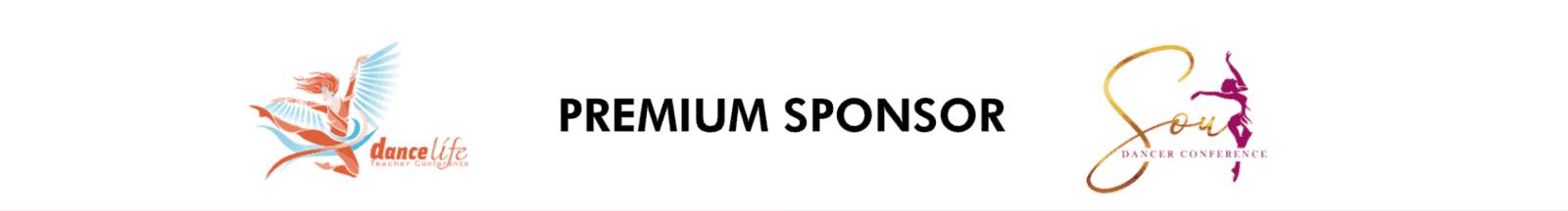 Soul Premium Sponsor 1